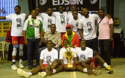Exigence des joueurs de Fap de Yaoundé