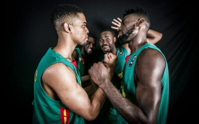 Qualification : Yaoundé et Monastir accueilleront les matchs des Éliminatoires de février