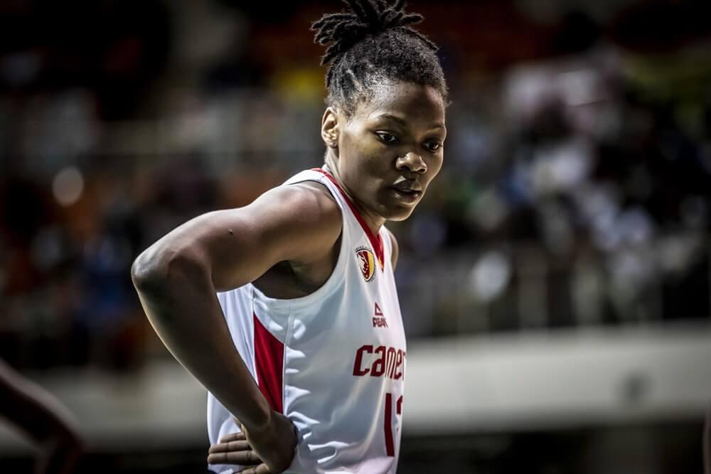 Afrobasket Women 2021 : Les lionnes au bout un incroyable combat tombent